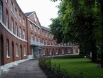 Thumbnail to rent in Suite 8, The Crescent, King Street, Leicester, Leicestershire
