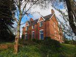 Thumbnail for sale in Abbeycwmhir, Llandrindod Wells