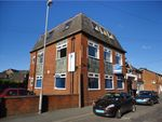 Thumbnail to rent in Suite 2.1 Lea House, 5 Middlewich Road, Sandbach, Cheshire