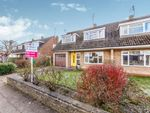 Thumbnail for sale in Cowper Crescent, Hertford