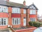Thumbnail for sale in Avondale Road, Doncaster