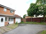 Thumbnail for sale in Alder Close, Woodhall Park, Swindon
