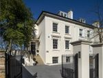 Thumbnail for sale in Queens Grove, St John's Wood, London