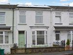 Thumbnail to rent in Pendarren Street, Aberdare, Rhondda Cynon Taff