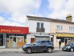 Thumbnail for sale in 6 & 6A Victoria Road, Southampton