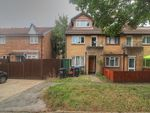 Thumbnail to rent in Thorburn Way, Colliers Wood, London