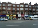 Thumbnail to rent in Great Western Road, Anniesland, Glasgow