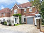 Thumbnail to rent in Royal Chase, Dringhouses, York