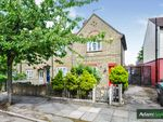 Thumbnail to rent in Hill Road, Muswell Hill