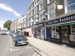 Thumbnail to rent in York Way, London