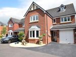 Thumbnail for sale in Drake Close, Shrewsbury