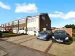 Thumbnail to rent in Sycamore Way, Clacton-On-Sea, Essex