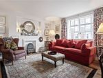 Thumbnail to rent in Witley Court, Coram Street, London