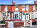 Thumbnail to rent in Palatine Road, Blackpool