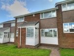 Thumbnail to rent in Castledene Road, Delves Lane, Consett