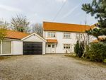 Thumbnail for sale in Lunnsfield Lane, Knottingley, North Yorkshire