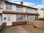 Thumbnail for sale in Nutfield Road, Thornton Heath