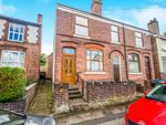 Thumbnail for sale in Vicarage Road, Wednesbury