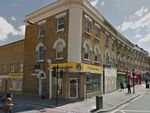 Thumbnail to rent in Daneville Road, Camberwell
