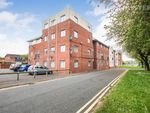 Thumbnail to rent in Joshua Court, Gregory Street, Stoke On Trent