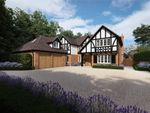 Thumbnail for sale in Nightingales Lane, Chalfont St. Giles, Buckinghamshire