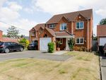 Thumbnail for sale in Sleaford Road, Heckington, Lincolnshire