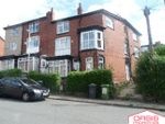 Thumbnail to rent in Manor Drive, Hyde Park