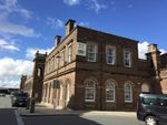 Thumbnail to rent in Ground And First Floor, Cassidy House, Station Road, Chester