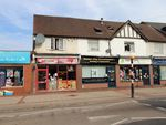 Thumbnail to rent in Derby Road, Stapleford, Nottingham
