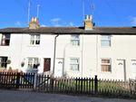 Thumbnail to rent in London Road, Dunton Green, Sevenoaks