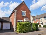 Thumbnail for sale in Corncrake Way, Bicester
