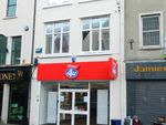 Thumbnail to rent in Church Street, Coleraine, County Londonderry