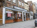Thumbnail to rent in Hackney Road, London