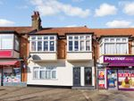 Thumbnail for sale in Commercial Road, Westcliff-On-Sea