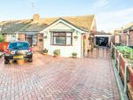 Thumbnail for sale in Ormesby Road, Caister-On-Sea, Great Yarmouth
