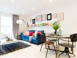 Thumbnail to rent in Beames Road, Stonebridge