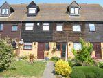 Property history Shoeburyness, Southend-On-Sea, Essex SS3