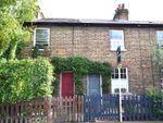 Thumbnail to rent in Albion Road, Twickenham