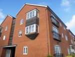 Thumbnail to rent in Common Road, Evesham