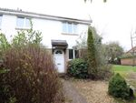 Thumbnail for sale in Petrel Close, Wokingham
