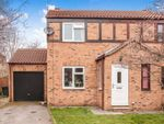 Thumbnail to rent in Summerfield Close, Brotherton, Knottingley