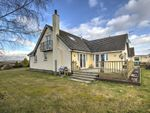 Thumbnail for sale in Kishmuil, Croft Na Creich, North Kessock, Inverness