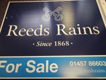 Thumbnail to rent in Broadbottom Road, Mottram, Hyde