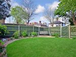 Thumbnail for sale in Oakhill Road, Sutton, Surrey