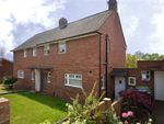 Thumbnail for sale in Tuckfield Close, Tuckfield Close, Exeter, 5Lr