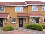 Thumbnail for sale in Hardy Avenue, Dartford