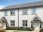 Thumbnail to rent in Barn Orchard, Exeter