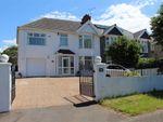 Thumbnail to rent in Mayals Road, Mayals, Swansea