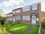 Thumbnail for sale in Hawkmoor Close, Eaglestone, Milton Keynes, Buckinghamshire