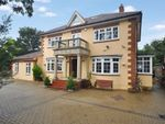 Thumbnail for sale in Park Avenue, Wraysbury, Berkshire